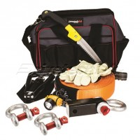 DT-RKSML Jumbo Recovery Kit (Small)